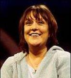 Kathy burke in elizabeth 1998