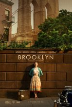 Brooklyn - Cast