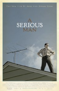 A Serious Man