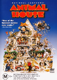 Animal House