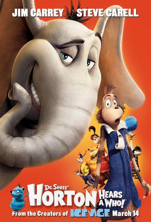 Horton [MULTI][DVDRiP]