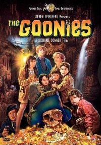 The Goonies
