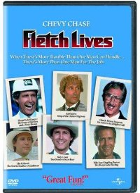 Fletch Lives