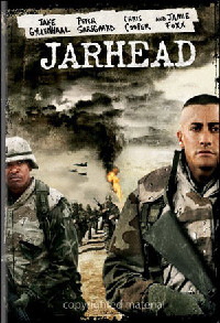 Jarhead