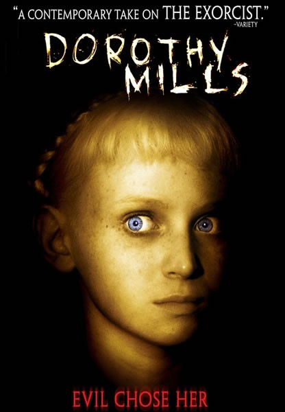 Dorothy Mills movies
