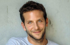 Bradley Cooper